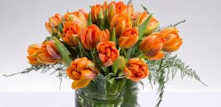 Flower Delivery Nyc Starbright Floral Voted New York City U0027s Best Florist