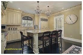 kitchen island marble top marble topped kitchen island interior vintage white