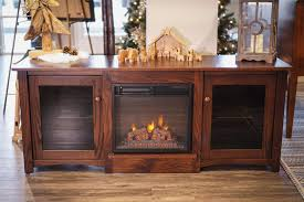 Amish Electric Fireplace Fireplace Electric Fireplace Amish Amish Infrared Electric