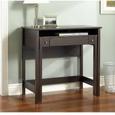 Student Corner Desk by Student Desks For Sale Durban Best Home Furniture Decoration
