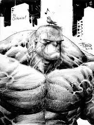 43 best tony moore art images on pinterest comic art comic