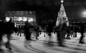 black and white christmas wallpaper black and white christmas backgrounds walldevil