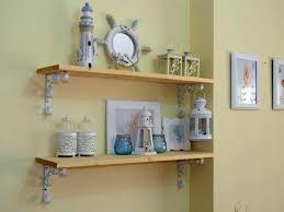 pictures for bathroom wall decor home interior decor