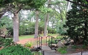 Clark Botanical Gardens Clark Botanic Garden 193 I U Willets Rd Albertson Ny