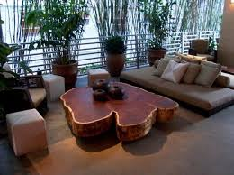 rustic table ls for living room rustic design coffee tables for your living room coffee side tables