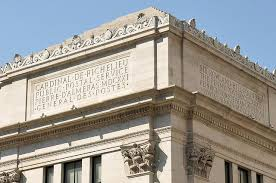 a farley post office building alchetron the free social
