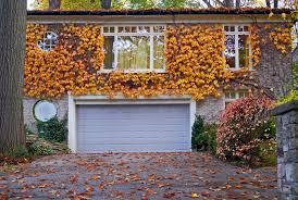 Overhead Door Lansing Your Guide To Garage Door Cable Replacement