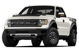 nissan armada jonesboro ar used cars for sale at central ford in trumann ar auto com