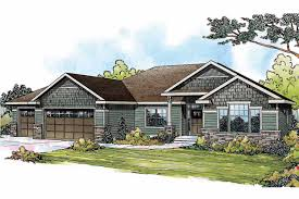 House Plans Traditional 100 Traditional House Plan House Plan 87800 At