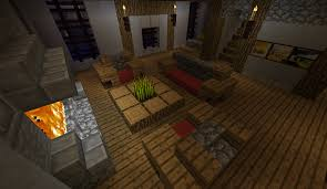 minecraft home decor how to build furniture in minecraft home decor interior exterior