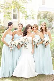 light blue bridesmaid dresses baby blue bridesmaid dresses baby gear gallery
