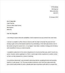assistant teacher cover letter cover letter for fresher preschool