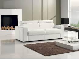 vendeur de canapé magasins de meubles design le meilleur du mobilier et des canapés