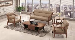 living room solid wood sofa set living room solid wood sofa set