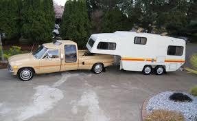 toyota motorhome toyota custom dually 5th wheel toyota wheels and rigs