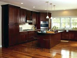 price to paint kitchen cabinets price to paint kitchen cabinets sabremedia co