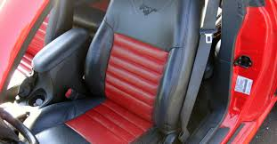 vehicle upholstery shops claude greg s trim shop