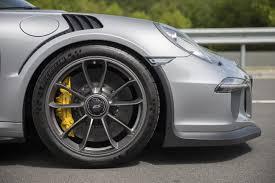 porsche 911 carrera gt3 rs driving porsche u0027s most perfect most elusive 911 the verge