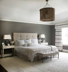 Benjamin Moore Paint Colors 2017 2017 Paint Color Forecasts And Trends