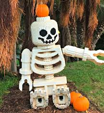 discount tickets to brick or treat party nights at legoland