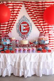 dessert table backdrop tips for putting together an awesome dessert table part 1