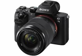 best black friday deals camera mirrorless camera compact sytem cameras best buy
