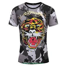 boots sale uk perfume ed hardy mens t shirts camouflage tiger uk 2337376
