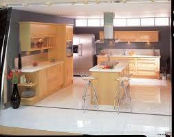 monarch design solid wood kitchens monarch maple