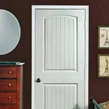 interior wood doors home depot discount interior doors