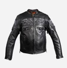 mens leather jackets black friday cowhide leather jacket for sale mens leather jackets pinterest