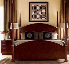Antique Bedroom Furniture Styles Bedroom Antique Furniture Monterey Park Alhambra Style