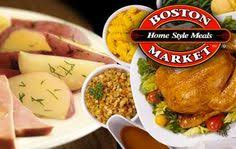 coupons 50 00 dollar boston market restaurant gift card