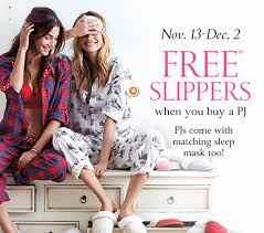 victoria secret on black friday victoria u0027s secret black friday 2017 sale u0026 deals blacker friday