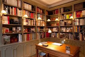 bureau classique bureau classique de luxe photos et idées déco de bureaux