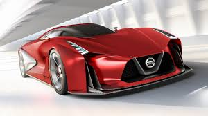 nissan supercar concept nissan concept 2020 vision gran turismo 2015 wallpapers and hd