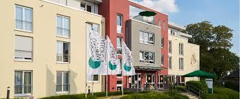 Bad Rodach Alloheim Senioren Residenz U201elöwenquell U201d