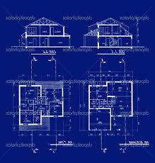 blueprints for house blueprints for houses keysub me