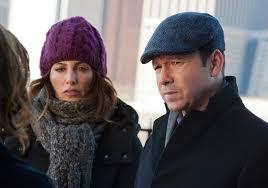 Seeking Blue Bloods Highlights From The Thirteenth Episode Of Season 2 Of Blue Bloods