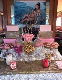 baby shower candy table for candy buffets the party place li the party specialists