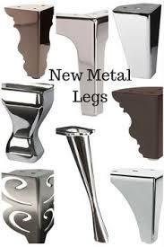 in sofa legs vistawood industries sdn bhd sofa leg styles in case i remodel my