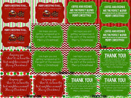fourth and ten homemade christmas gifts for coworkers students