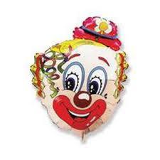 clown baloons clown balloons clownantics