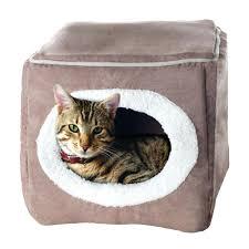 Petco Cat Beds Petsmart Dog Beds U2013 Thewhitestreak Com