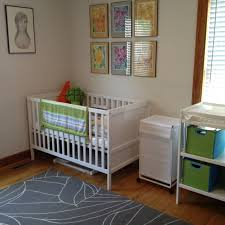 Ikea Nursery Furniture Sets 32 Best Ikea Images On Pinterest Babies Nursery Babies Rooms With