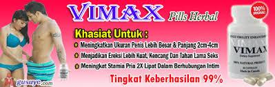vimax asli obat pembesar penis vimax import