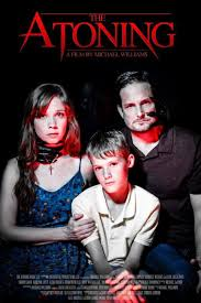 2115 best movie night every night images on pinterest horror