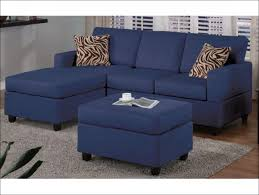 grey velvet tufted sofa furniture awesome blue velvet sectional couch black velvet
