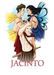 jacinto picture jacinto image