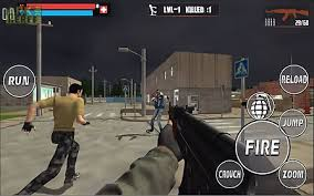 sas assault 3 apk commando assault for android free at apk here