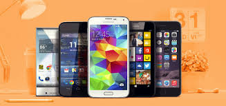 guaranteed mobile phone contracts wdg phone professionals